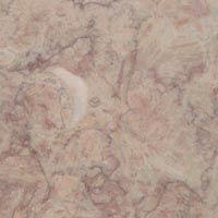 St. Florient Rose Limestone, Portugal Pink Limestone Slabs & Tiles