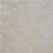 Botticino Fiorito Marble Polished Slabs & Tiles, Italy Beige Marble