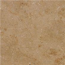 Giallo Dorato Tipo Rosso Polished Limestone Tiles & Slabs, Beige Limestone Floor Tiles, Flooring Tiles