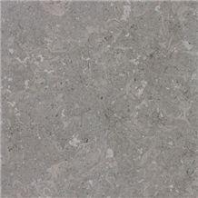 Grigio Alpi Limestone Honed Slabs & Tiles , Pietra Di Vicenza Grigia Grey Limestone