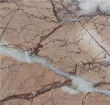 Pakistan Marina Beige Marble