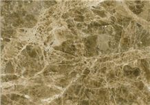 Breccia Paradiso Marble Slabs & Tiles, Italy Brown Marble