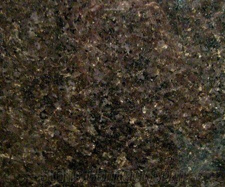 Black Pearl Granite Tile India Black Granite From United