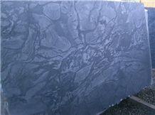 Beleza Soapstone Slabs & Tiles, Brazil Grey
