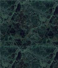 Rajasthan Green Marble Slabs & Tiles, India Green Marble