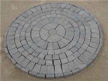 Bluestone Garden Set - Paving Stone