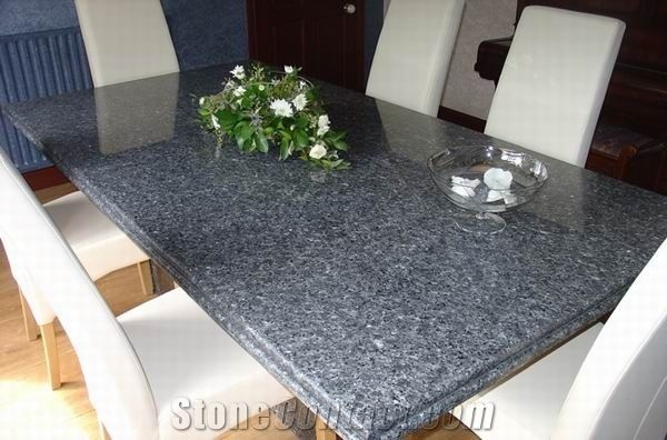 Granite And Marble Table Tops From United Kingdom