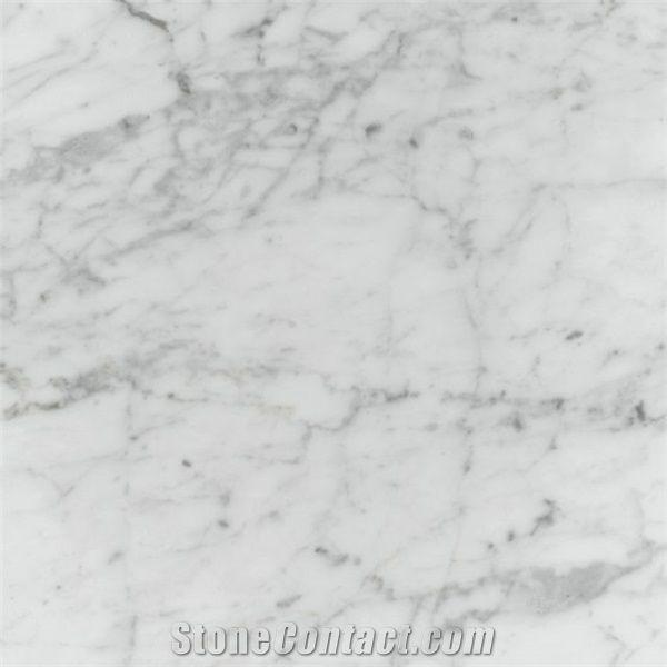Bianco Gioia Marble Slabs Tiles Italy White