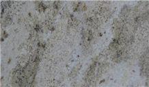 Colonial Dream Granite New Arrivals, Slabs & Tiles