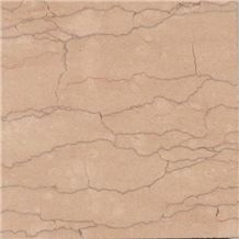 Zamzam Marble Slabs & Tiles, Egypt Beige Marble
