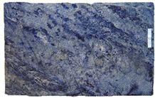 Azul Bahia Granite Slabs & Tiles, Brazil Blue Granite