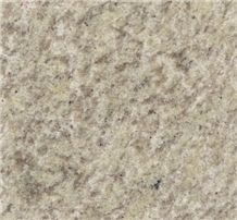 Branco Acqualux Granite Slabs & Tiles, Brazil White Granite