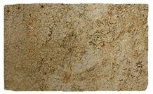 Desert Amarillo Granite Slabs & Tiles