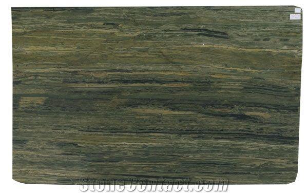 Granito Amazonia (Verde Bamboo) Exotic Granite from Brazil ...