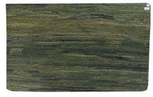 Granito Amazonia (Verde Bamboo) Exotic Granite