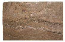 Sucuri Granite Slabs & Tiles, Brazil Brown Granite