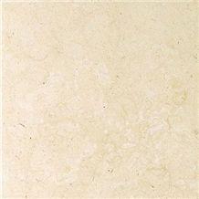 Caliza Alba Limestone Slabs & Tiles, Spain Beige Limestone floor covering tiles