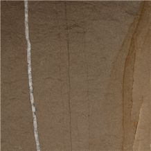 Foussana Limestone, Grigio Oriente Limestone Slabs & Tiles