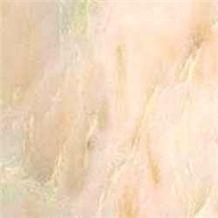 Misty Rose Marble
