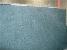 Verde Minas Soapstone Slabs & Tiles