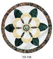 Stone / Mosaic Parquet, Marble Mosaic Tile