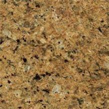Amarelo Santa Helena Granite