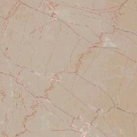 Alpinina Light Limestone