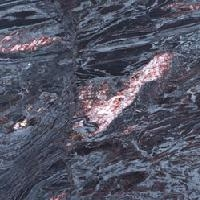 Iron Red Granite
