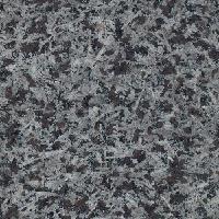 Monchique St. Louis Granite