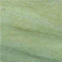 Usak Green Marble Slabs & Tiles, Turkey Green Marble