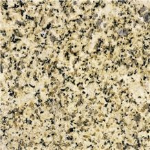 Amarelo Real Granite