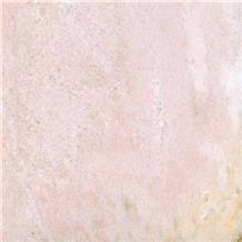 Rosa Ami Marble Slabs & Tiles