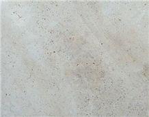 Beaumaniere Light French Limestone
