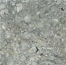 Benjamin Grey Light Limestone