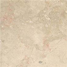 Ramon Grey Limestone Slabs & Tiles, Israel Grey Limestone
