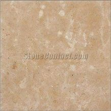 Roche Jaune French Limestone