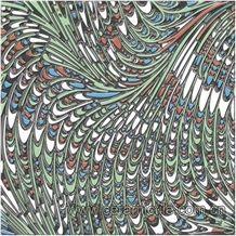 Art Tile Backsplash, Backsplash Tiles