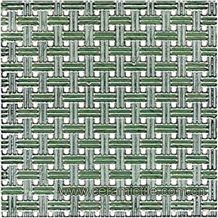 Backsplash Tiles, Art Tile Backsplash (YXJP3004-1)
