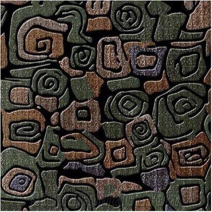 Ceramic Art Wall Tile Art Floor Tile From China