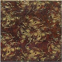 Decorative Tile, Backsplash Wall Tile Patterns