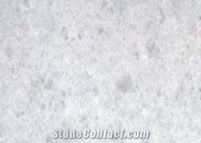 Naxos White Marble Slabs Tiles From United Kingdom