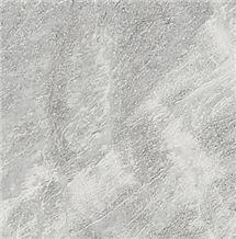 Badal Grey Marble Slabs & Tiles, Pakistan Grey Marble