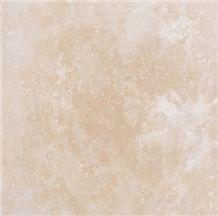 Camel Beige Marble Slabs & Tiles, Pakistan Beige Marble