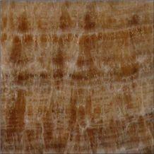 Turkey Brown Onyx Slabs & Tiles