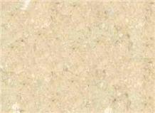 Vraca Limestone Slabs & Tiles, Bulgaria Beige Limestone