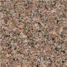 Rosa Hoody Granite Slabs & Tiles, Egypt Red Granite