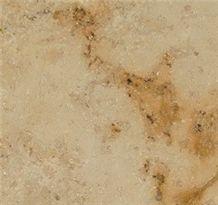 Jura Gelb Limestone Slabs & Tiles,Jura Beige Limestone