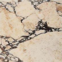 Calacatta Vagli Rosato Marble Slabs & Tiles, Italy Pink Marble