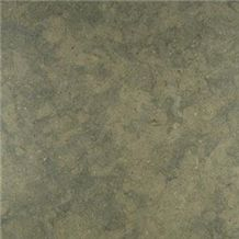 Crema Cenia Gray, Spain Beige Limestone Slabs & Tiles