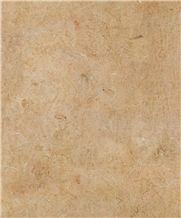 Crema Cenia, Spain Beige Limestone Slabs & Tiles